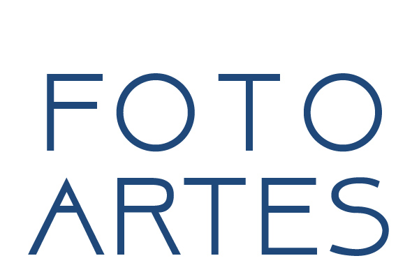 Logo Foto Kopie