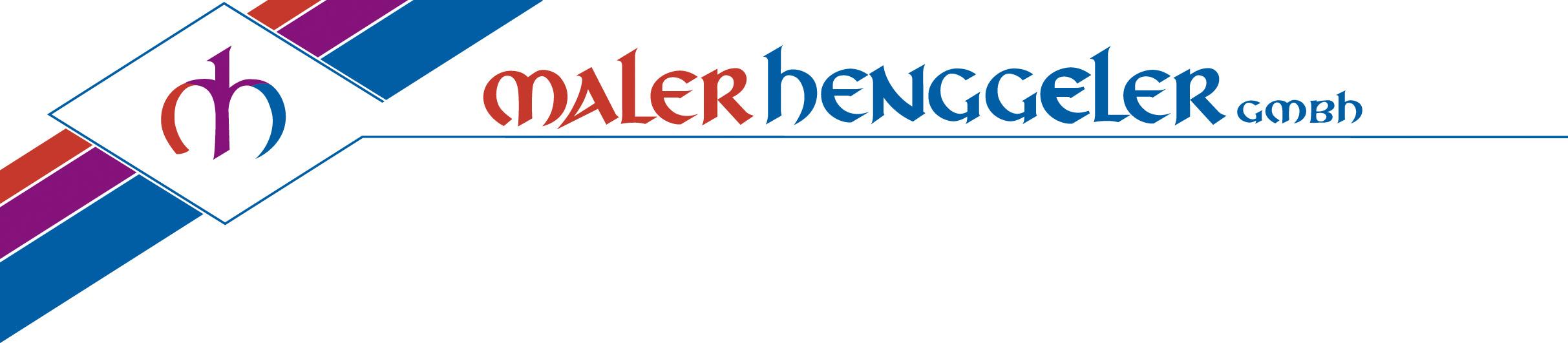 henggeler_Logo